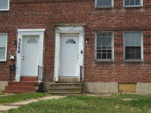 5558 Midwood Avenue • Baltimore, MD 21212