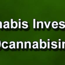 Marijuana Stocks Daily