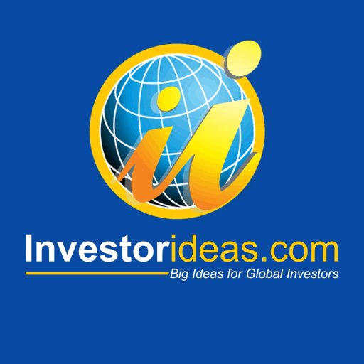 Investorideas.com potcasts – cannabis news and stocks to watch plus insight from thought leaders and experts
