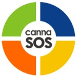 Investorideas.com featured marijuana company - CannaSOS