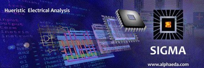 Circuit Design Gopher Spicesimulation