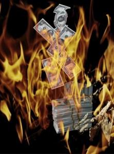 https://i0.wp.com/www.investorlawyers.net/blog/wp-content/uploads/2017/08/15.10.21-money-on-fire2.jpg?resize=222%2C300&ssl=1