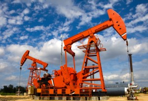 15.11.10 oil wells