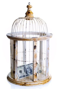 https://i0.wp.com/www.investorlawyers.net/blog/wp-content/uploads/2017/08/15.6.10-money-in-a-cage.jpg?resize=200%2C300&ssl=1