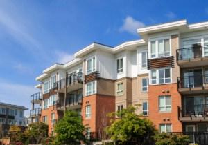 https://i0.wp.com/www.investorlawyers.net/blog/wp-content/uploads/2017/10/15.10.14-apartment-buildings.jpg?resize=300%2C210&ssl=1