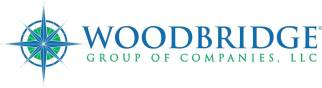 woodbridge mortgage funds