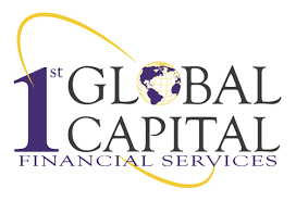 1st-Global-Capital
