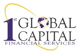1st-Global-Capital
