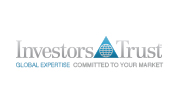 Welcome to Investors Trust