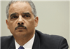 "Attorney General Eric Holder, testifying Thursday before the House Judiciary Committee's oversight hearing on the Department of Justice, couldn't bring himself to say that ""radical Islam"" might have something to do with this year's terrorist acts in the U.S. AP"