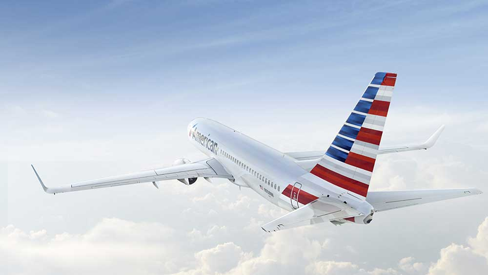 airline stocks to buy