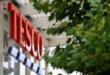 Tesco Direct to close down