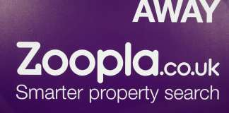 Zoopla sold to US Private Equity Firm