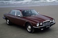1979 Jaguar XJ6 Series 3