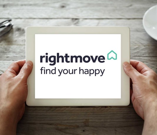 Rightmove predicts flat prices in 2019