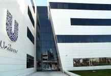Unilever acquires Horlicks