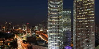 BMW Group to open Technology Office in Israel