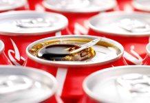 Coca Cola HBC buys Bambi