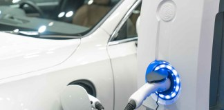Demand for electric cars surges