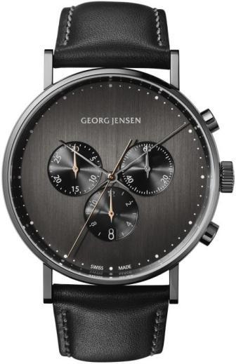 Best watches under £1000