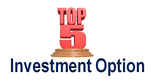top-5-best-investment-plans