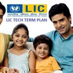 lic-tech-term-plan