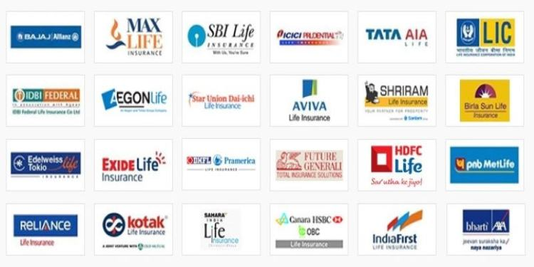 Top Life Insurance Companies in India by Claim Settlement Ratio