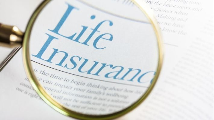 Why Should You Have More Than One Life Insurance Policy?