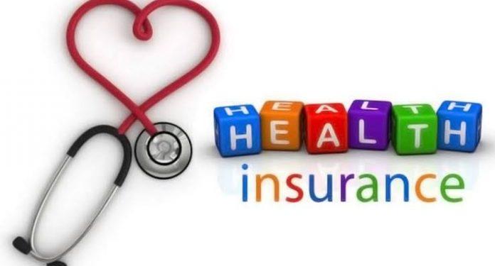 health insurance upgrade