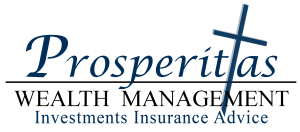 Prosperitas Wealth Management