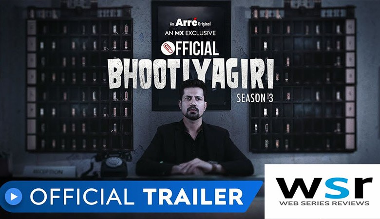 Bhootiyagiri Season 3 copy