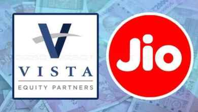 Photo of Vista Equity Partners will invest 11 thousand crores in Reliance Jio