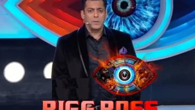 Photo of Bigg Boss Season 14 Approached Contestants Name List