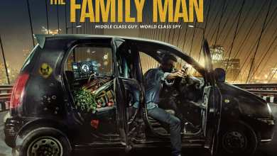 The Family Man Season 2 Release Date