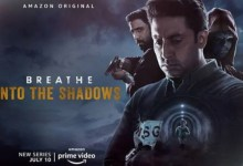 Photo of Breathe into the Shadows Web Series Review : Not Worth of Watching