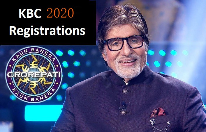Kaun Banega Crorepati Season 12 Start Date