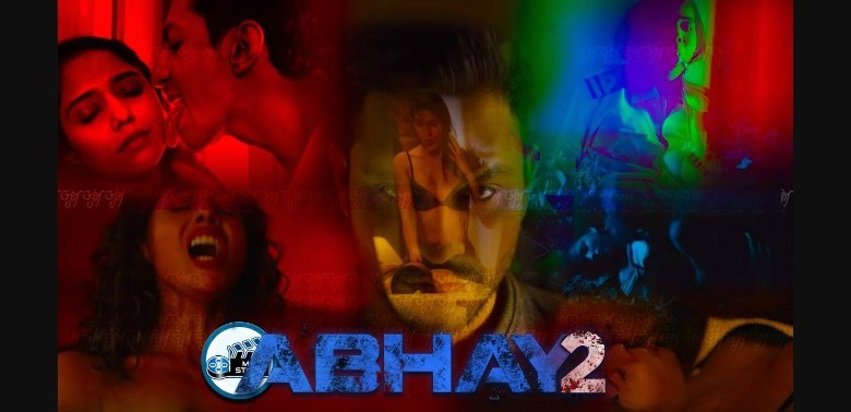 abhay season 2 release date