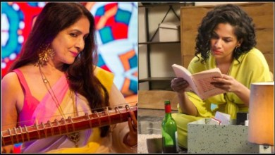 Photo of Netflix Masaba Masaba Web Series Release Date, Cast, Trailer, Plot