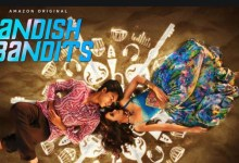 Photo of Amazon Prime Bandish Bandits Web Series Review – Lost the Story