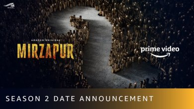 Photo of Amazon Prime Mirzapur Season 2 Release Date Announced – Wait is Over Now
