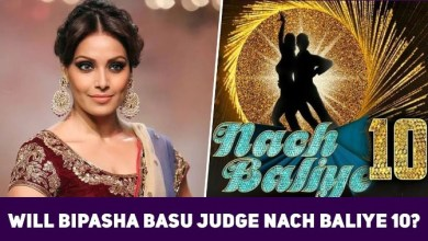 Photo of Bipasha Basu can judge Nach Baliye Season 10 and Release Date