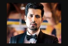 Photo of Sumeet Vyas New Web Series Dark 7 White Release Date, Cast, Trailer, Story