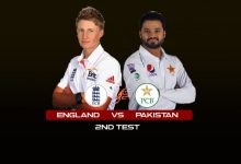 Photo of England vs Pakistan 2nd Test 2020 Live Cricket Score, Dream11 Prediction, News, Squad