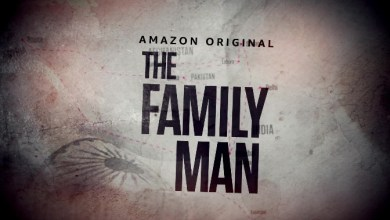 Photo of Amazon Prime The Family Man Season 2 Release Date, Plot Deatils and Trailer News