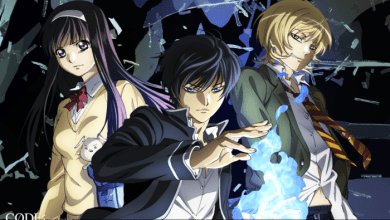 Photo of Code Breaker Season 2 Release Date, Cast, Trailer, Plot, News