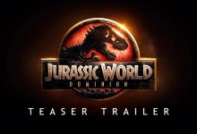 Photo of Hollywood Film Jurassic World Dominion Release Date, Cast, Plot, Trailer, Poster