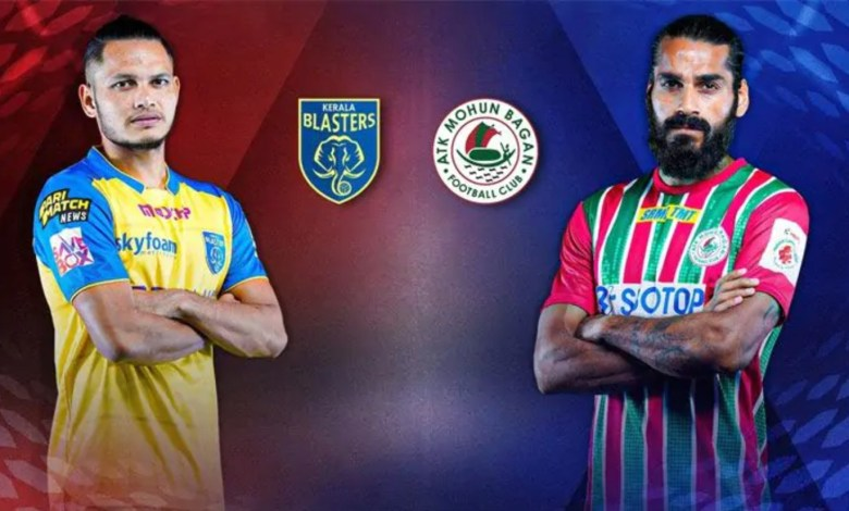 kerala blasters vs atk mohun bagan prediction, kerala blasters vs atk mohun bagan head to head, kerala blasters vs atk mohun bagan match prediction, kerala blasters vs atk mohun bagan status, kerala blasters vs atk mohun bagan players, kerala blasters vs atk mohun bagan venue kerala blasters vs atk mohun bagan time, kerala blasters vs atk mohun bagan sofascore, kerala blasters vs atk mohun bagan live score, kerala blasters vs atk mohun bagan 2020, kerala blasters vs atk mohun bagan match time