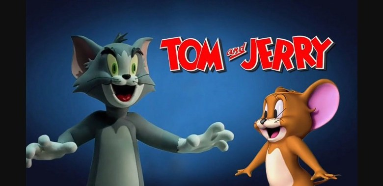 Tom and Jerry Film Release Date
