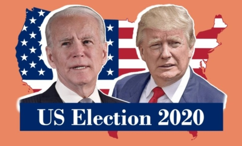 us election 2020 live updates