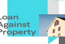 loan against property pnb